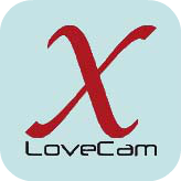 XLoveCam Generateur